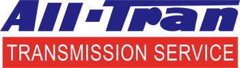 All-Tran Transmission Service, Inc.